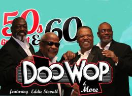 Doo Wop & More